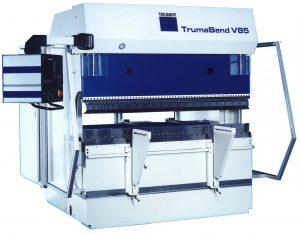 trumpf-trumabend-v-85-s